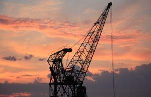 harbour-crane-1643476_960_720