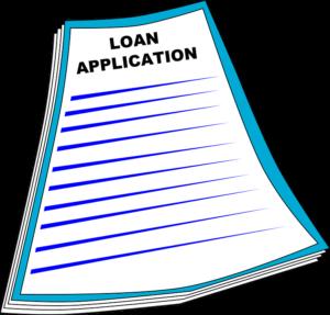 loan-40681_960_720