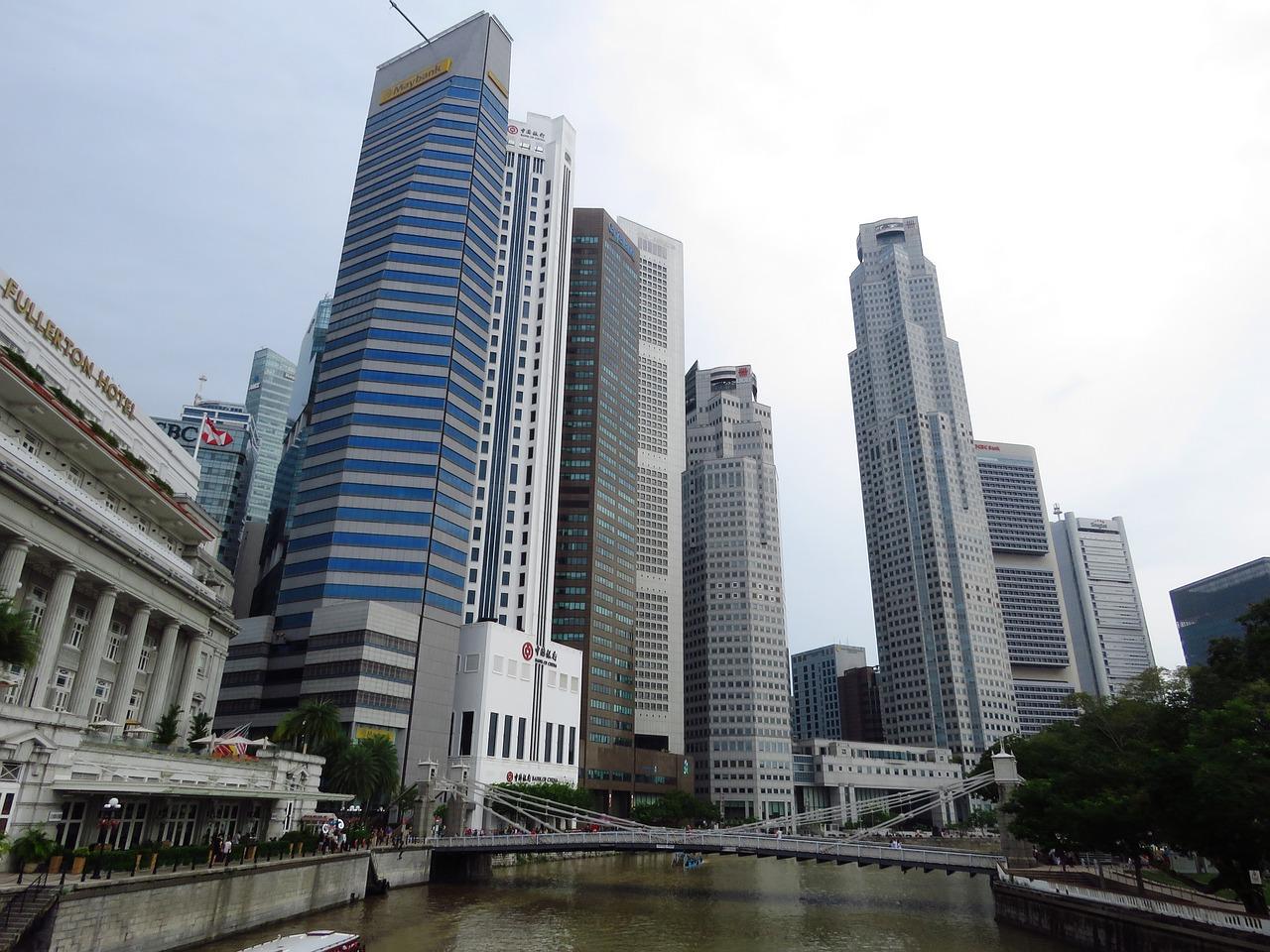 singapore-2506580_1280