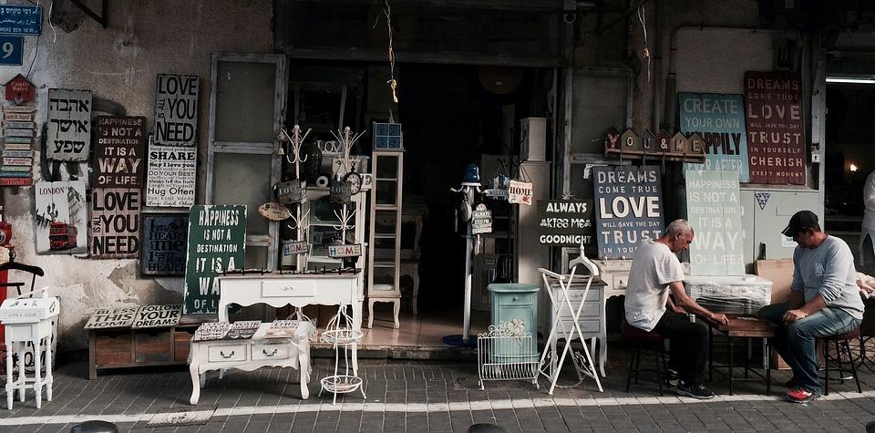 store-1245758_960_720