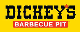 dickeys-news-logo